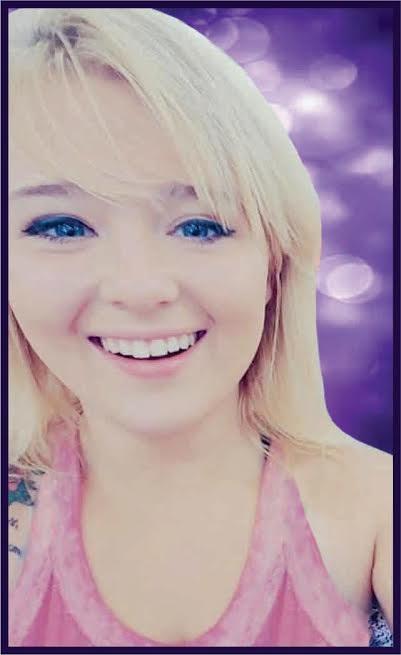 Kayly Lynn Lockaby