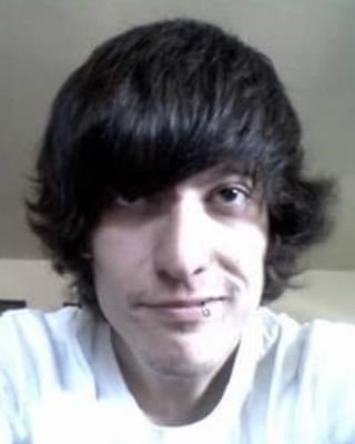 Dustin Palato
