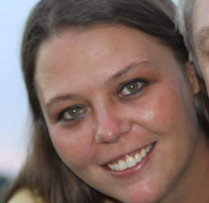 Amy (Neuzil) Abdagic   39 years old   Iowa City, Iowa   Died - Aug. 9, 2020