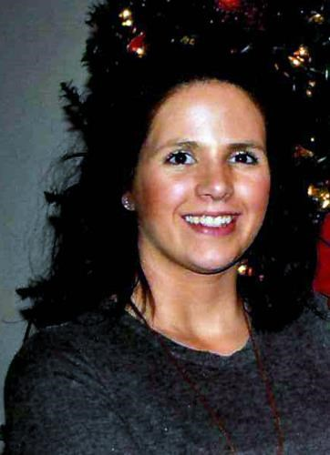 Kaci Jane Black | 28 years old | Piketon, Ohio | Died - July 11, 2020